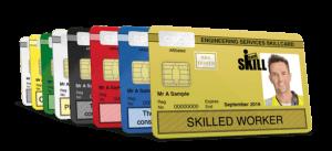 Pop Corporation - Card CSCS - Carduri CSCS